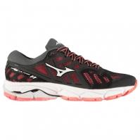 Adidasi alergare Mizuno Wave Ultima 11 pentru Femei