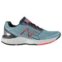 Adidasi alergare New Balance 680 v5 pentru Femei