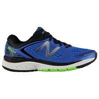 Adidasi alergare New Balance 860v8 2E pentru Barbati