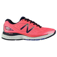 Adidasi alergare New Balance 880v7 B pentru Femei