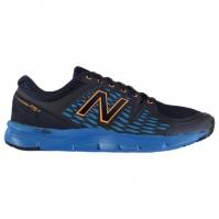 Adidasi alergare New Balance M 775v2 pentru Barbati