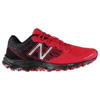 Adidasi alergare New Balance MT590 v3 pentru Barbati