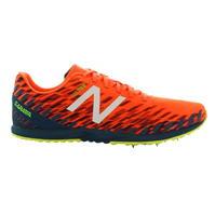 Adidasi alergare New Balance MXCS700 pentru Barbati