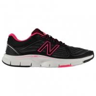 Adidasi alergare New Balance RSM v1 pentru Femei