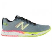 Adidasi alergare New Balance W1500v4 pentru Femei