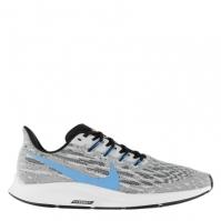 Adidasi alergare Nike Air Zoom Pegasus 36 pentru Barbati