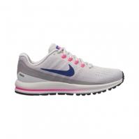 Adidasi alergare Nike Air Zoom Vomero 13 pentru Femei