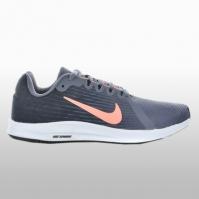 Adidasi alergare Nike Downshifter 8 908994-005 Femei