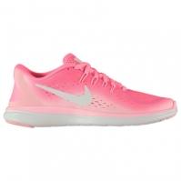 Adidasi alergare Nike Flex 2017 Run pentru Femei