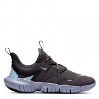 Adidasi alergare Nike Free Run 5.0 pentru copii