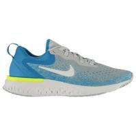 Adidasi alergare Nike Odyssey React pentru Femei
