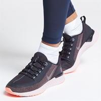 Adidasi alergare Nike Odyssey Shield pentru Femei