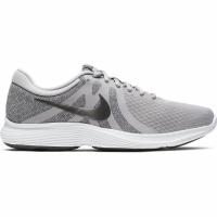 Adidasi alergare Nike Revolution 4 EU AJ3490 020 pentru barbati