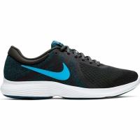 Adidasi alergare Nike Revolution 4 EU AJ3490 021 barbati