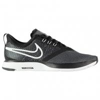 Adidasi alergare Nike Zoom Strike pentru Barbati