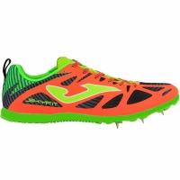 Adidasi alergare Pantofi cuie alergat barbati Joma 6728