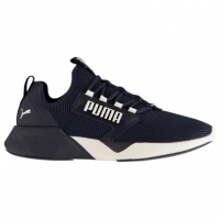 Adidasi sport Puma Retaliate pentru Barbati