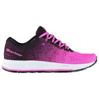 Adidasi alergare Karrimor Rapid pentru Femei
