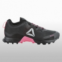 Adidasi alergare Reebok All Terrain Craze Femei