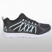 Adidasi alergare Reebok Speedlux negru 2.0 Femei