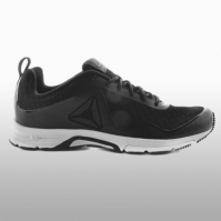 Adidasi alergare Reebok Triplehall 7.0 Barbati