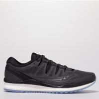 Adidasi alergare Saucony Freedom ISO 2 pentru Femei