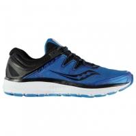 Adidasi alergare Saucony Guide ISO 10 pentru Barbati