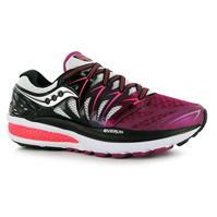Adidasi alergare Saucony Hurricane ISO 2 pentru Femei
