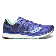 Adidasi alergare Saucony Liberty ISO pentru Femei