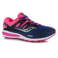 Adidasi alergare Saucony Triumph ISO2 pentru Femei