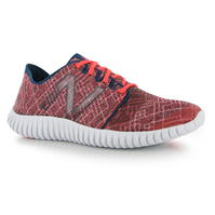 Adidasi alergare New Balance W 730v3 pentru Femei