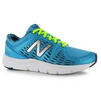 Adidasi alergare New Balance W 775v2 pentru Femei