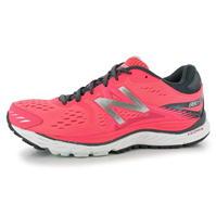 Adidasi alergare New Balance W880v6 B pentru Femei