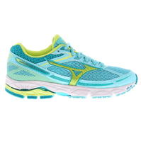 Adidasi alergare Mizuno Wave Equate pentru Femei