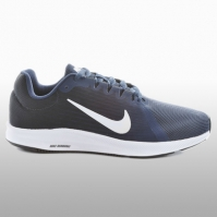 Adidasi alergare Wmns Nike Downshifter 8 Femei