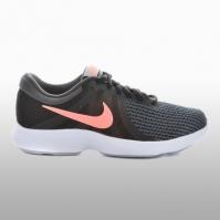Adidasi alergare Wmns Nike Revolution 4 Eu Femei