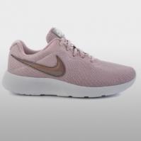 Adidasi alergare Wmns Nike Tanjun 812655-503 Femei