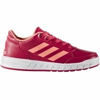 Adidasi copii Adidas Alta Sport K S81087