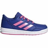 Adidasi copii Adidas AltaSport K D96865