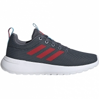 Adidasi copii Adidas Lite Racer CLN K gri EG3050