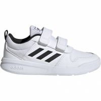Adidasi copii Adidas Tensaur C alb EF1093