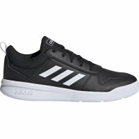 Adidasi copii Adidas Tensaur K negru EF1084
