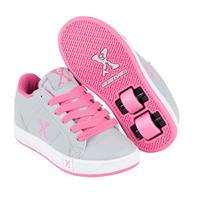Sidewalk Sport Lane Wheeled Skate Shoes pentru fete