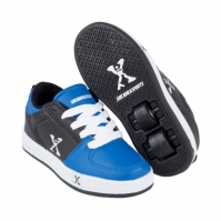 Mergi la Adidasi cu role Sidewalk Sport Street pentru Copii