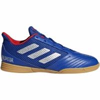 Adidasi de fotbal Adidas Predator 194 IN SALA CM8551 copii