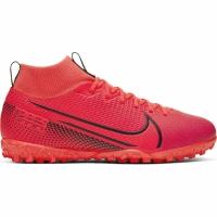 Mergi la Adidasi de fotbal Nike Mercurial Superfly 7 Academy gazon sintetic AT7978 606