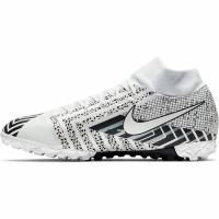 Adidasi de fotbal Nike Mercurial Superfly 7 Academy MDS gazon sintetic BQ5435 110