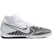 Adidasi de fotbal Nike Mercurial Superfly 7 Academy Mds IC BQ5430 110