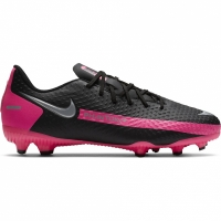 Mergi la Adidasi de fotbal Nike Phantom GT Academy FG MG CK8476 006 pentru copii