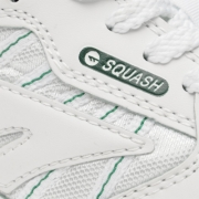 Adidasi de squash Hi Tec